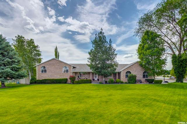 10383 N 6800 W, Highland, UT 84003 (#1679486) :: Utah Best Real Estate Team | Century 21 Everest