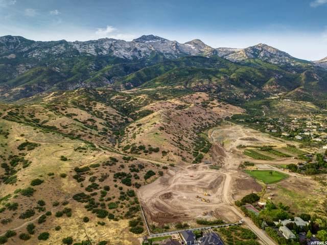 1581 N Eliza Cir, Alpine, UT 84004 (#1679789) :: Bustos Real Estate | Keller Williams Utah Realtors