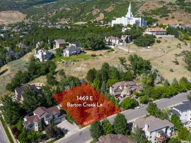 1469 Barton Creek Ln - Photo 1