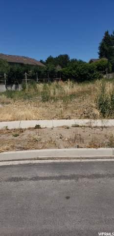 1917 S 50 W, Orem, UT 84057 (MLS #1680259) :: Lookout Real Estate Group