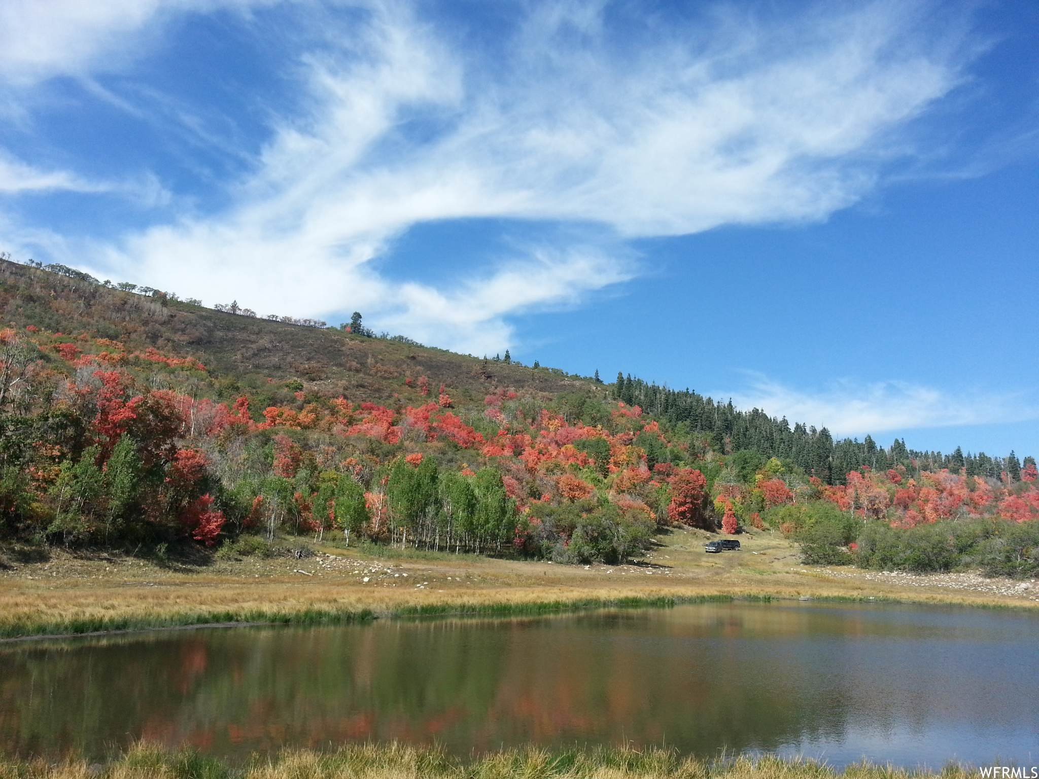 68 Q Indian Ridge Dr - Photo 1