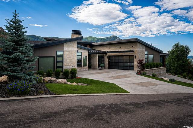 4026 Nebo Ave, North Ogden, UT 84414 (#1681071) :: Utah City Living Real Estate Group
