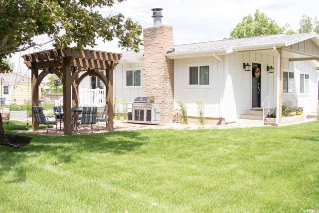296 W 300 S, Santaquin, UT 84655 (#1681132) :: Utah City Living Real Estate Group