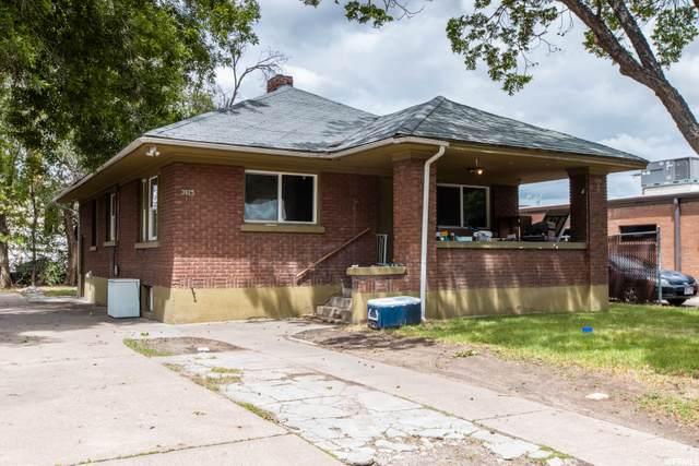 3925 Ogden Ave - Photo 1