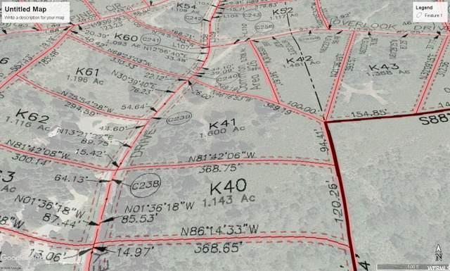 23440 Deev Valley Dr - Photo 1