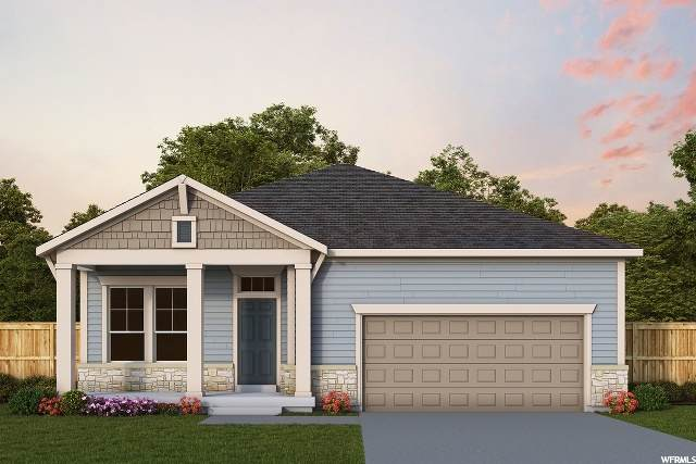4687 W Camellia Ln N, Cedar Hills, UT 84062 (#1682152) :: The Fields Team