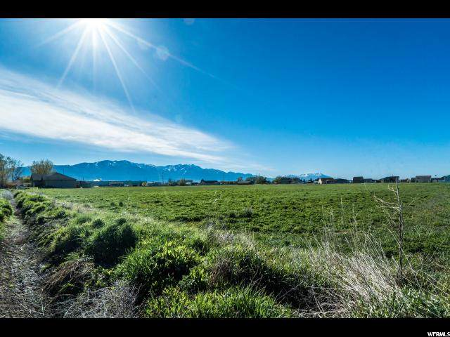 810 N 2300 W, Tremonton, UT 84337 (#1682201) :: The Perry Group