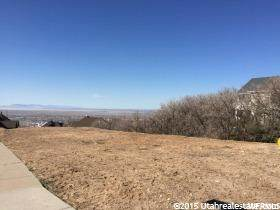 4330 S Monarch Dr E, Bountiful, UT 84010 (#1682703) :: Utah City Living Real Estate Group