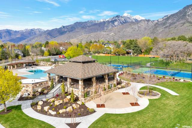 19 Birchtree Ln, Sandy, UT 84092 (#1682753) :: Bustos Real Estate | Keller Williams Utah Realtors