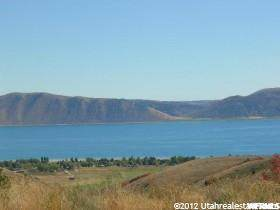 1440 W Canyon Cir, Garden City, UT 84028 (#1682777) :: Bustos Real Estate | Keller Williams Utah Realtors