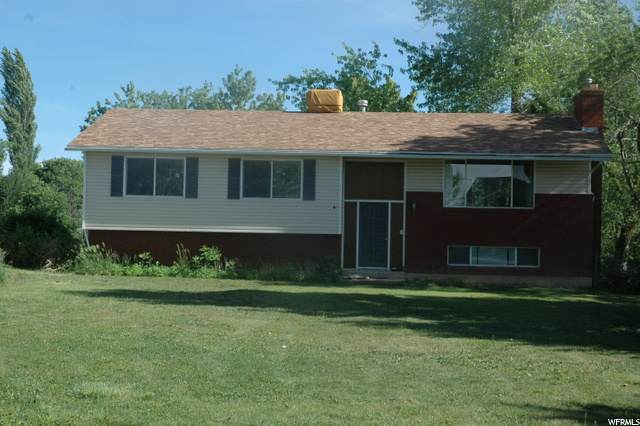 102 Mutton Hollow Rd Rd - Photo 1