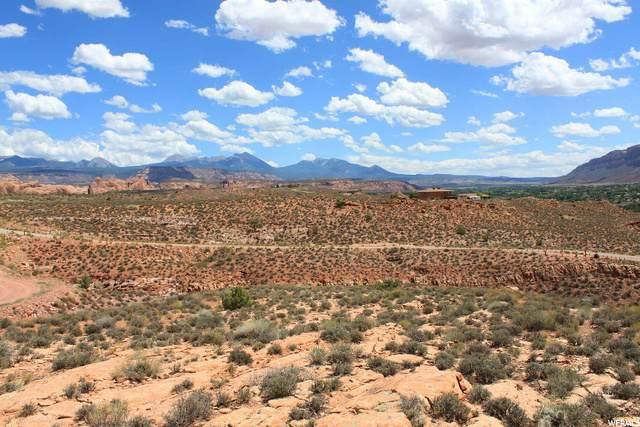 1136 West Kayenta Dr - Photo 1