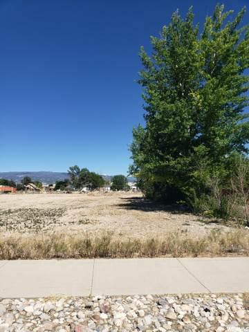 40 S Main, Centerfield, UT 84622 (#1683092) :: Utah City Living Real Estate Group