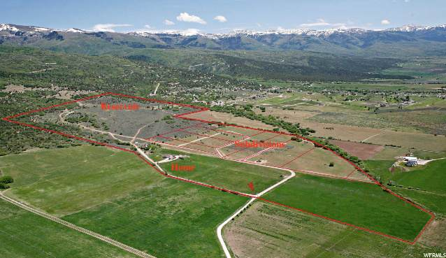 Address Not Published, Fairview, UT 84629 (#1683107) :: The Perry Group