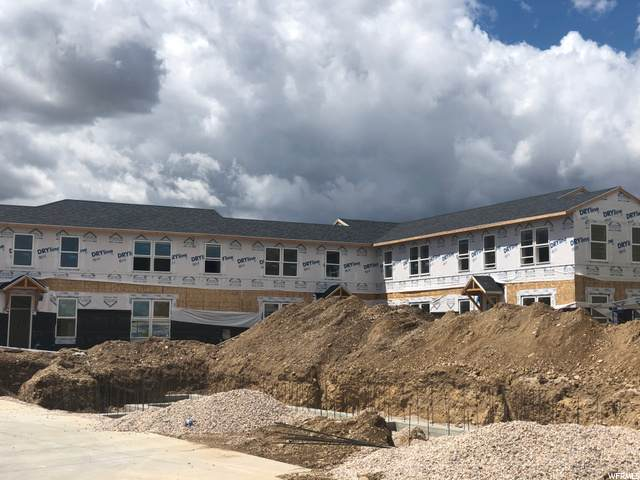 10543 Liv Way - Photo 1