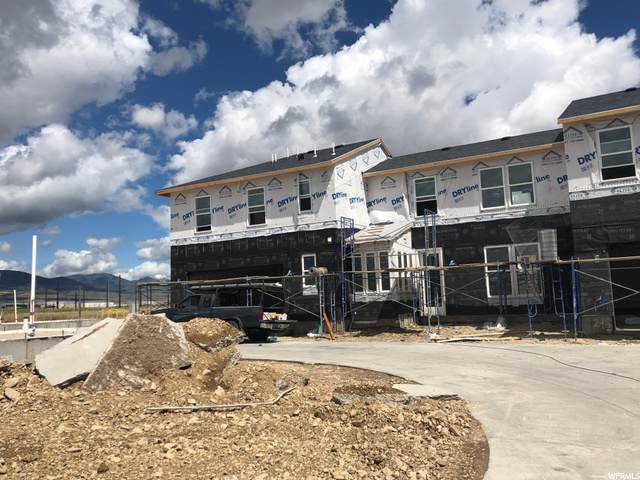 https://bt-photos.global.ssl.fastly.net/wasatch/orig_boomver_1_1683294-2.jpg