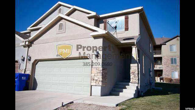 8123 Plum Cir - Photo 1