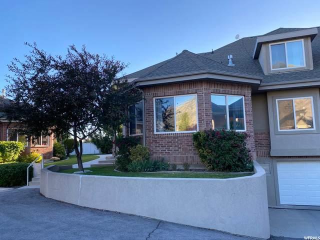9577 N 4500 W, Cedar Hills, UT 84062 (#1683815) :: goBE Realty