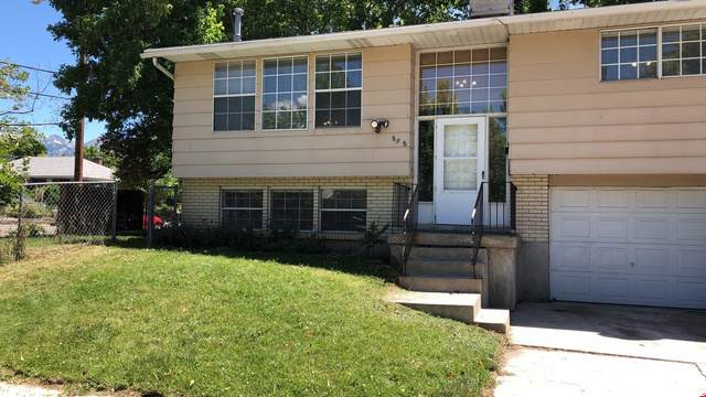898 Emerson Ave - Photo 1