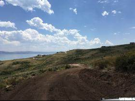 5064 Us Hwy 89, Fish Haven, ID 83287 (#1684157) :: REALTY ONE GROUP ARETE