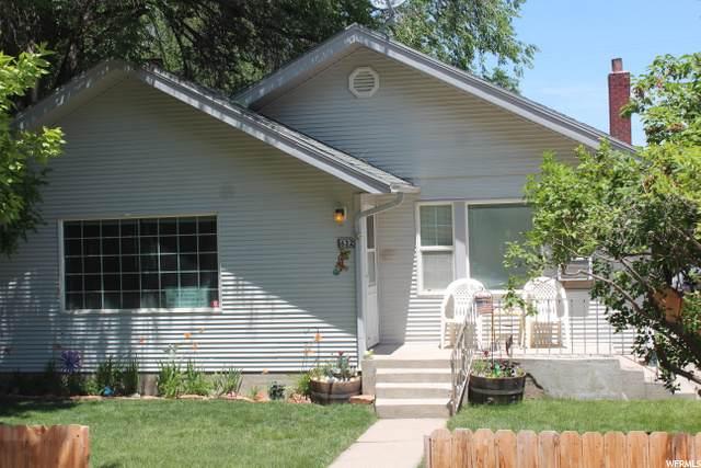 622 W 100 N, Delta, UT 84624 (#1684435) :: Bustos Real Estate | Keller Williams Utah Realtors