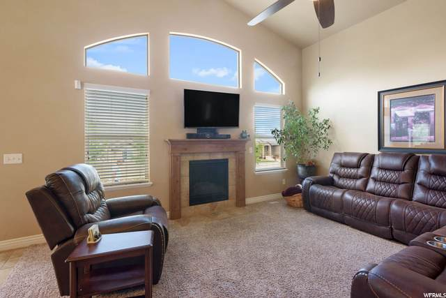 6192 Peten Way, West Valley City, UT 84118 (#1684503) :: The Perry Group
