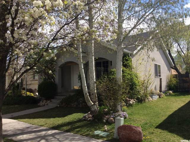 11827 S Inauguration Rd W, Draper, UT 84020 (#1684543) :: The Perry Group