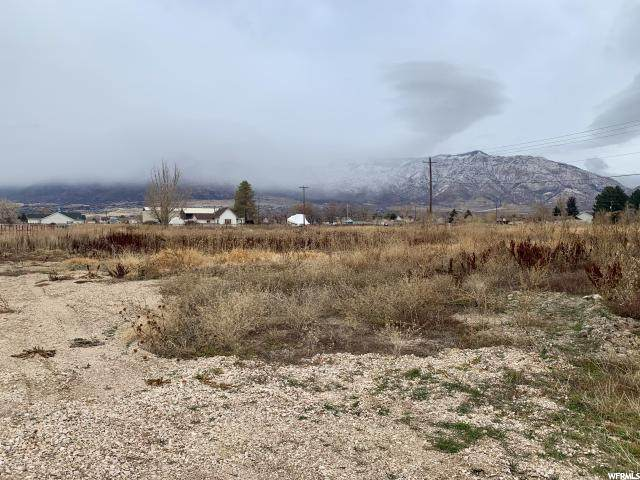 574 W Harrisville Rd, Harrisville, UT 84404 (MLS #1684552) :: Lawson Real Estate Team - Engel & Völkers