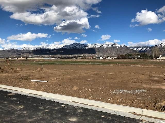 1867 N 340 W, Logan, UT 84341 (#1684620) :: Bustos Real Estate | Keller Williams Utah Realtors
