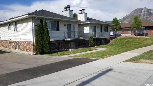 1267 E Vine St, Cottonwood Heights, UT 84121 (#1684856) :: Utah City Living Real Estate Group