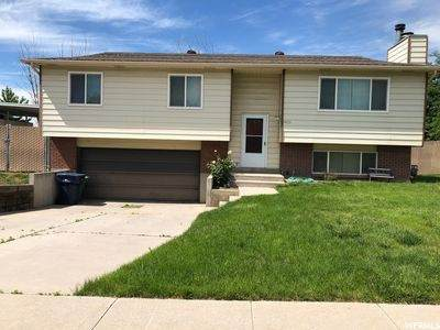 1435 Lexington Dr, Sandy, UT 84092 (#1684868) :: Red Sign Team