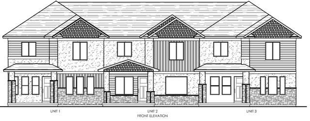737 N 2560 E Rl02, Spanish Fork, UT 84660 (#1684931) :: Big Key Real Estate