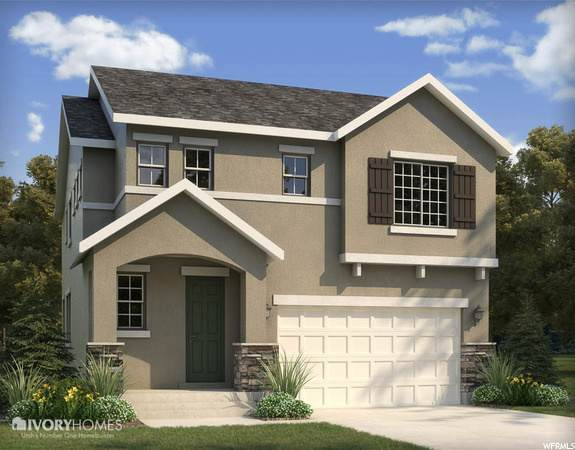 3270 W 1690 N, Provo, UT 84601 (#1685072) :: Bustos Real Estate   Keller Williams Utah Realtors