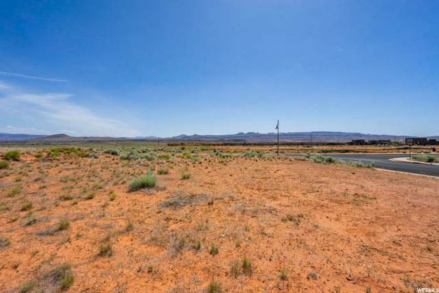 220 Sand Hills Way - Photo 1