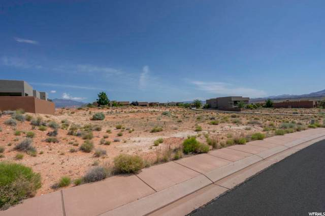 232 Sand Hills Way - Photo 1