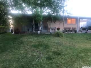 187 E Stansbury Cir S, Tooele, UT 84074 (#1685188) :: Bustos Real Estate | Keller Williams Utah Realtors