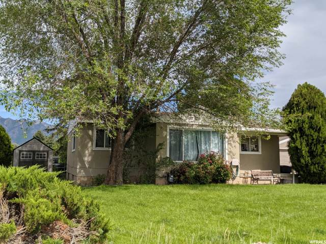 6283 S 370 E, Salt Lake City, UT 84107 (#1685205) :: The Perry Group