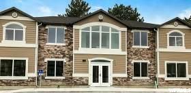 122 W Winchester St B100, Murray, UT 84107 (#1685237) :: Utah City Living Real Estate Group