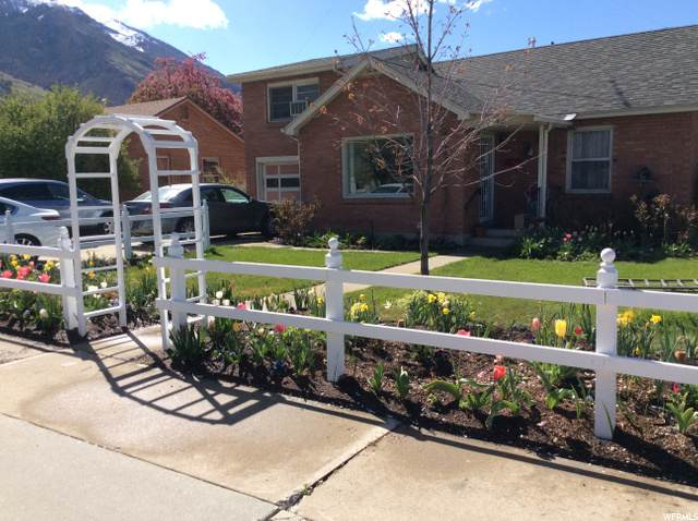 948 E 150 N, Provo, UT 84606 (#1685272) :: Colemere Realty Associates