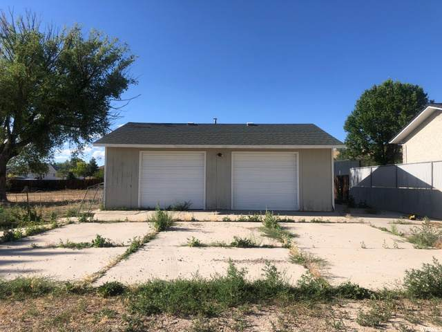 Address Not Published, Price, UT 84501 (#1685298) :: Exit Realty Success