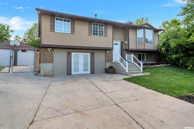 4905 Kiku Ct - Photo 1