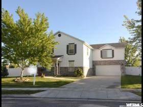 849 E 1800 S, Clearfield, UT 84015 (MLS #1685662) :: Lawson Real Estate Team - Engel & Völkers