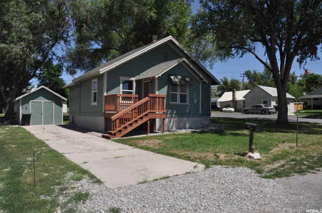 187 E 155 S, Malad City, ID 83252 (#1685738) :: Colemere Realty Associates