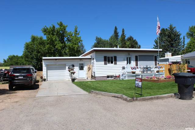 121 3RD St N, Montpelier, ID 83254 (#1685903) :: Big Key Real Estate