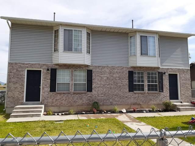 885 W 800 N, Provo, UT 84601 (#1686258) :: Bustos Real Estate   Keller Williams Utah Realtors