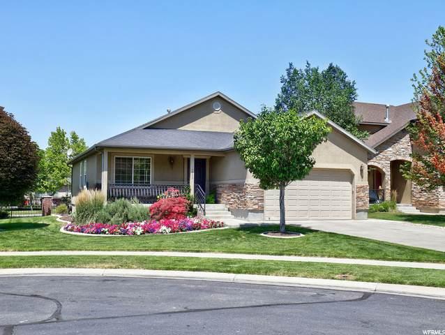 10639 Avalon, Cedar Hills, UT 84062 (#1686416) :: RE/MAX Equity