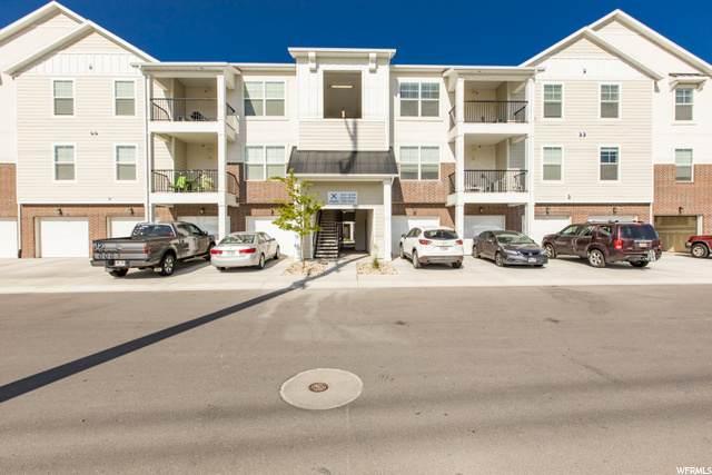 1825 N Exchange Park Rd X202, Lehi, UT 84043 (#1686881) :: The Fields Team