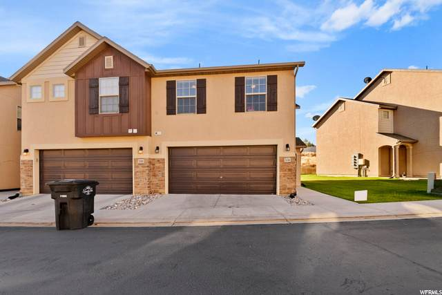 1234 Firefly Dr - Photo 1