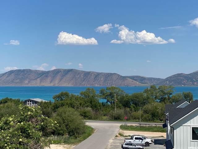 967 Snowmeadows Dr, Garden City, UT 84028 (#1687095) :: Utah Best Real Estate Team | Century 21 Everest