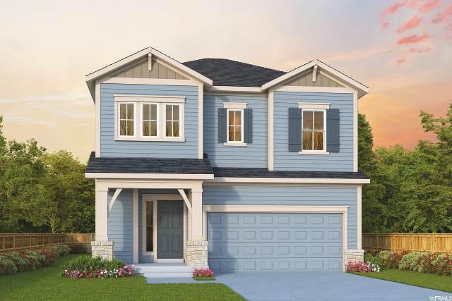 10046 Marigold Ln, Cedar Hills, UT 84062 (#1687154) :: McKay Realty